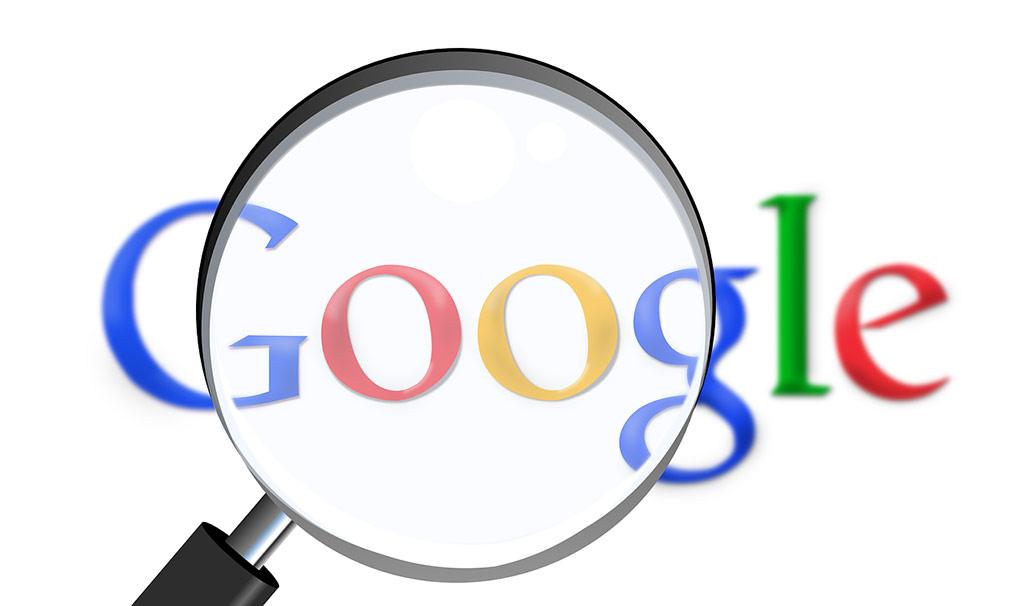 Google'ın Bilinmeyen Özellikleri