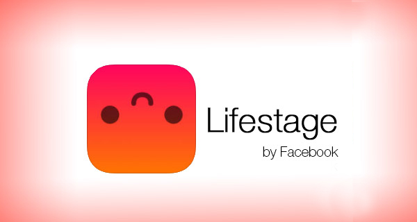 Snapchat'e Rakip Lifestage Uygulaması