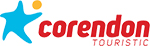Corendon Hotels